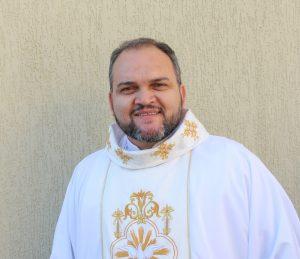 P Alessandro H Coelho1