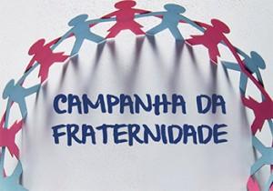 campfraternidade2015-300x210