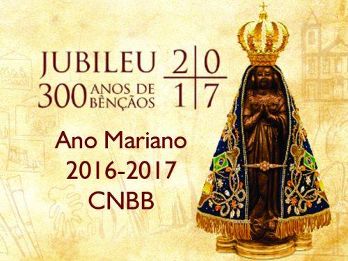 ano-mariano_destacada