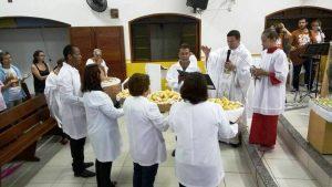 SJ religioso Morro Algodao1
