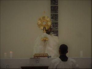 padre Claudio 5 anos 12