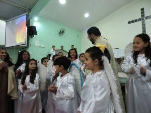 padre Claudio 5 anos 4